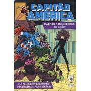 -herois_abril_etc-capitao-america-169