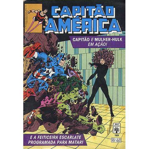 -herois_abril_etc-capitao-america-169
