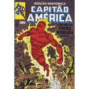 -herois_abril_etc-capitao-america-170