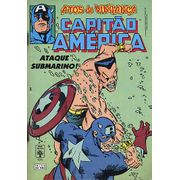 -herois_abril_etc-capitao-america-171