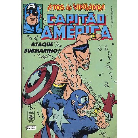 -herois_abril_etc-capitao-america-171