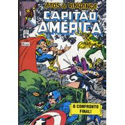-herois_abril_etc-capitao-america-173