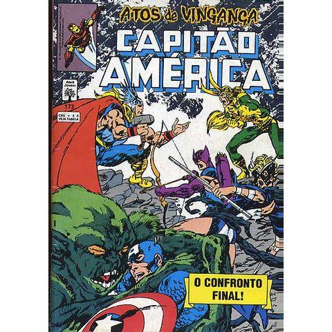 -herois_abril_etc-capitao-america-173