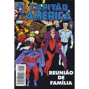 -herois_abril_etc-capitao-america-174