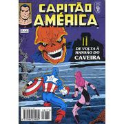 -herois_abril_etc-capitao-america-175