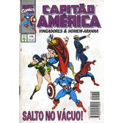 -herois_abril_etc-capitao-america-176