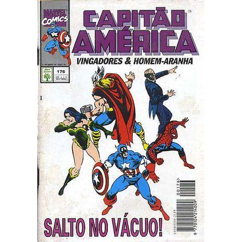 -herois_abril_etc-capitao-america-176