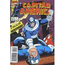 -herois_abril_etc-capitao-america-177