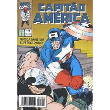 -herois_abril_etc-capitao-america-178