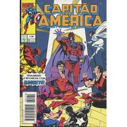-herois_abril_etc-capitao-america-179