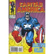 -herois_abril_etc-capitao-america-180