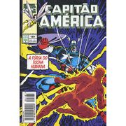 -herois_abril_etc-capitao-america-181