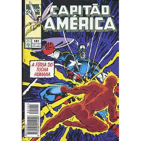 -herois_abril_etc-capitao-america-181