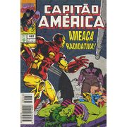 -herois_abril_etc-capitao-america-182