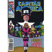 -herois_abril_etc-capitao-america-184