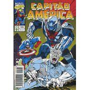 -herois_abril_etc-capitao-america-185