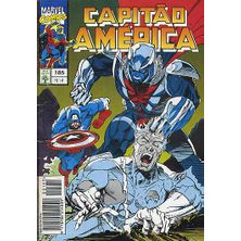 -herois_abril_etc-capitao-america-185