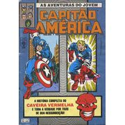 -herois_abril_etc-capitao-america-165