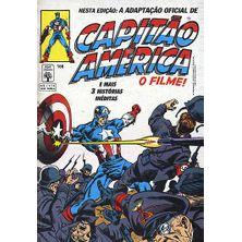 -herois_abril_etc-capitao-america-166