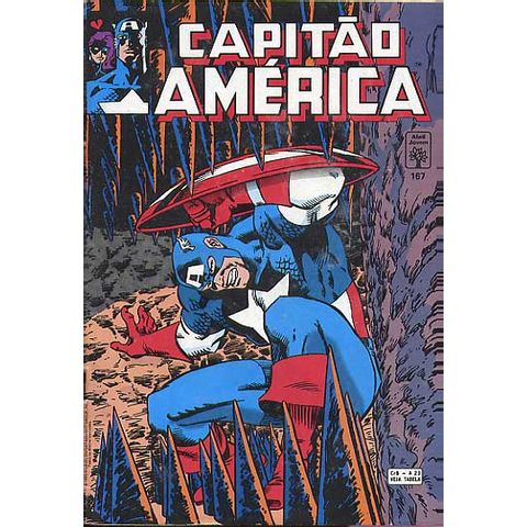 -herois_abril_etc-capitao-america-167