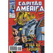 -herois_abril_etc-capitao-america-191