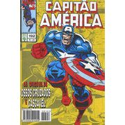 -herois_abril_etc-capitao-america-192