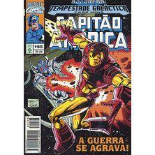 -herois_abril_etc-capitao-america-195