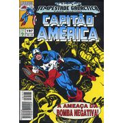 -herois_abril_etc-capitao-america-197