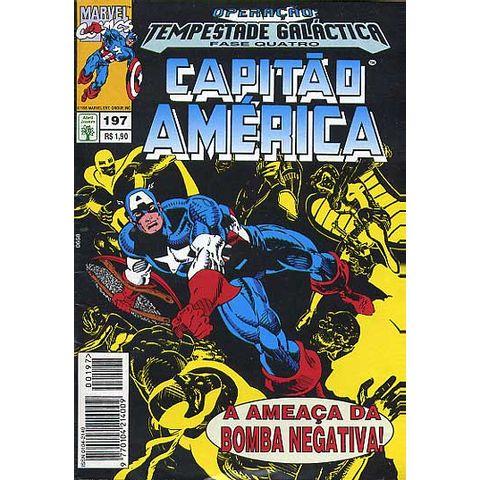 -herois_abril_etc-capitao-america-197