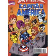 -herois_abril_etc-capitao-america-199