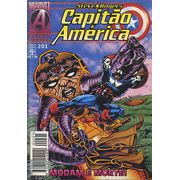 -herois_abril_etc-capitao-america-201