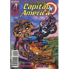 -herois_abril_etc-capitao-america-201