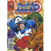 -herois_abril_etc-capitao-america-202