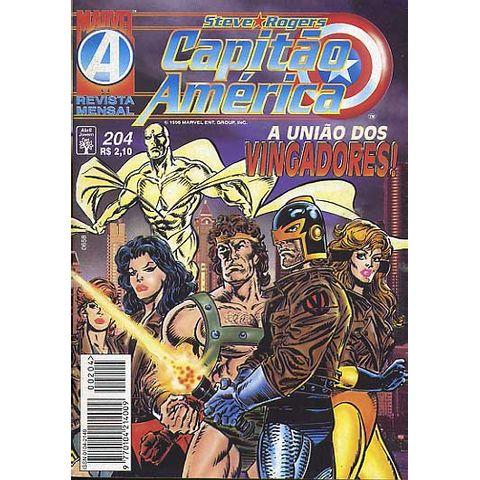-herois_abril_etc-capitao-america-204