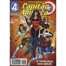 -herois_abril_etc-capitao-america-206