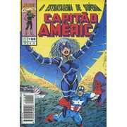 -herois_abril_etc-capitao-america-188
