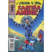 -herois_abril_etc-capitao-america-188