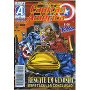 -herois_abril_etc-capitao-america-208