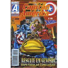 -herois_abril_etc-capitao-america-208