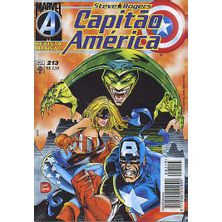 -herois_abril_etc-capitao-america-213