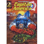 -herois_abril_etc-capitao-america-214