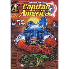 -herois_abril_etc-capitao-america-214