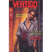 -herois_abril_etc-vertigo-01