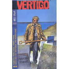 -herois_abril_etc-vertigo-03