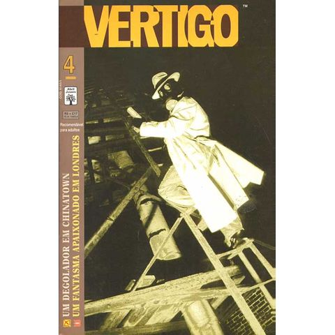 -herois_abril_etc-vertigo-04