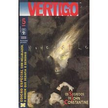 -herois_abril_etc-vertigo-05
