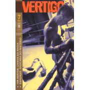 -herois_abril_etc-vertigo-07