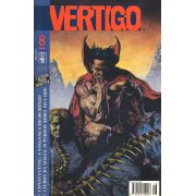 -herois_abril_etc-vertigo-08