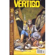 -herois_abril_etc-vertigo-10
