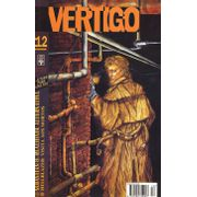 -herois_abril_etc-vertigo-12